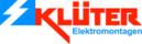 Klueter_Elektromontagen_Logon40