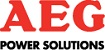 aeg_power_solutions50